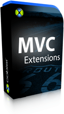 mvc declarative routing, mvc extensions, asp.net mvc routes